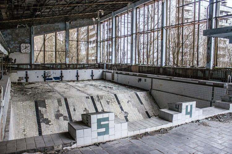 pripyat_228