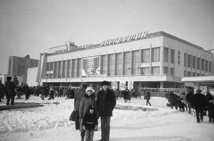 pripyat_23