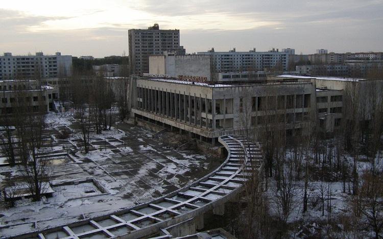 pripyat_24