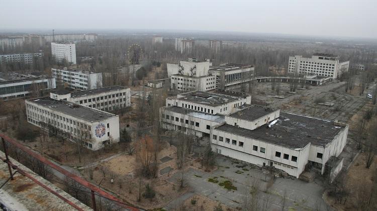 pripyat_25