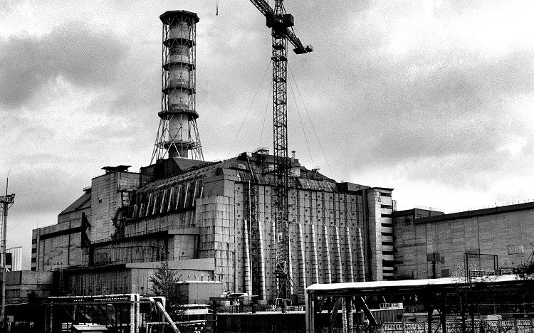chernoby_nuclear_power_plant1