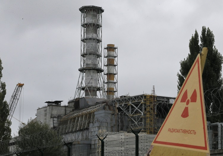 chernobyl_nuclear_power_plant4
