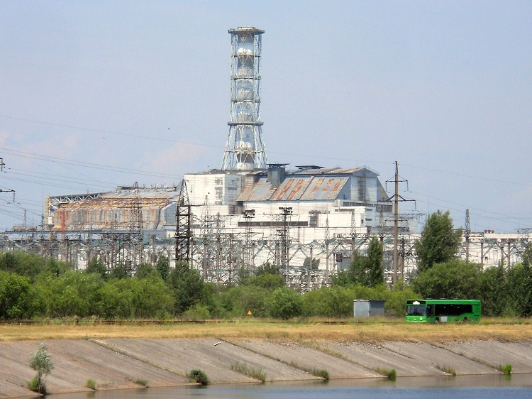 chernobyl_nuclear_power_plant6