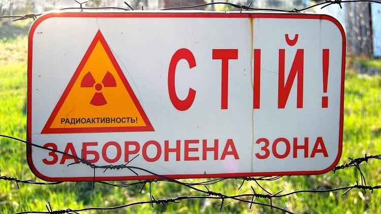 chernobyl_catfish14