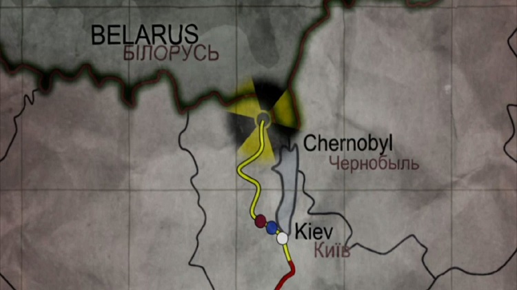 chernobyl_exclusion_zone