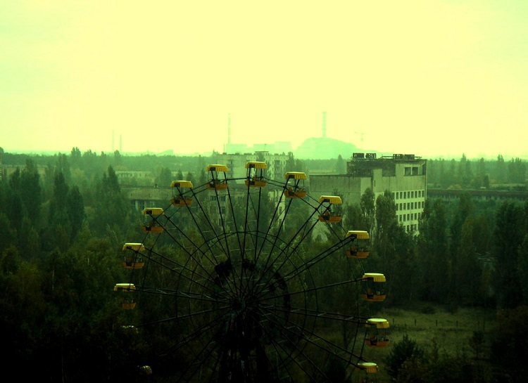 chernobyl_exclusion_zone2