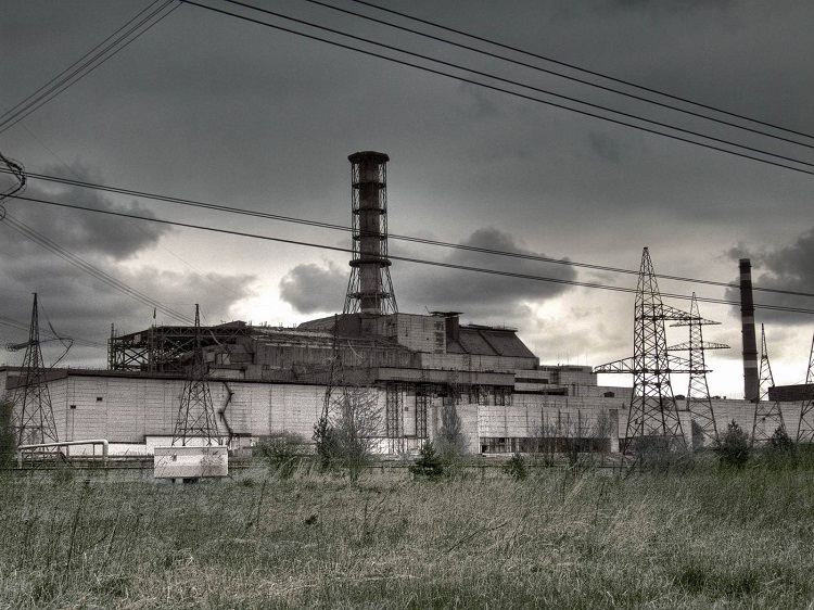 chernobyl_exclusion_zone3