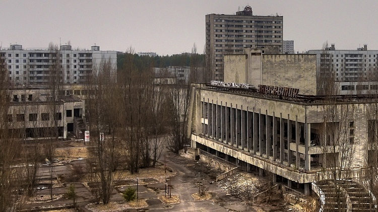chernobyl_exclusion_zone4