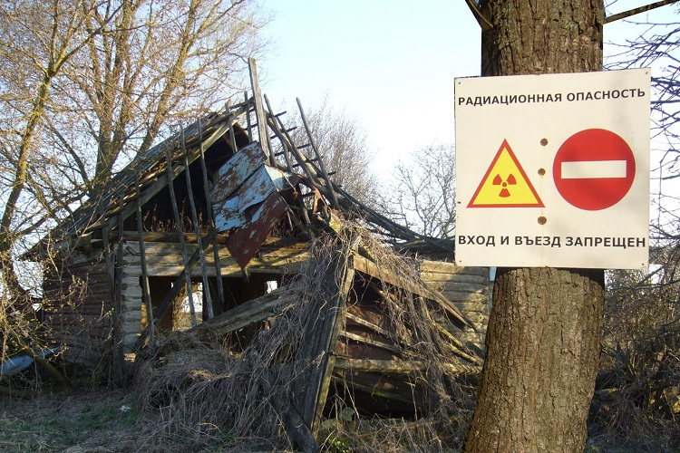 chernobyl_exclusion_zone5