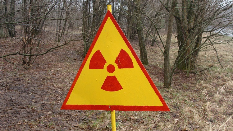 chernobyl_exclusion_zone8