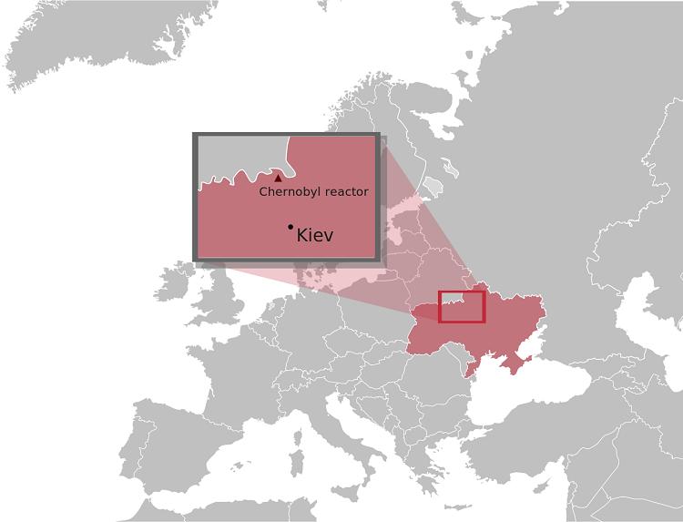chernobyl_map1