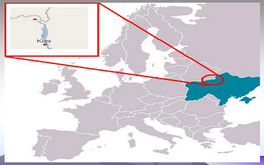 chernobyl_map2