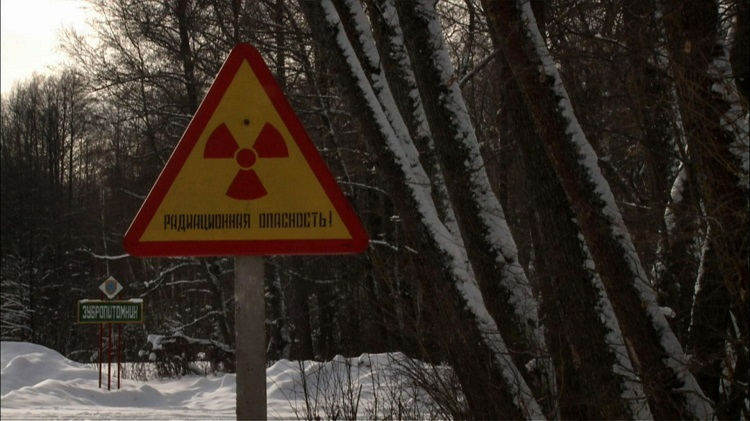 chernobyl_map6