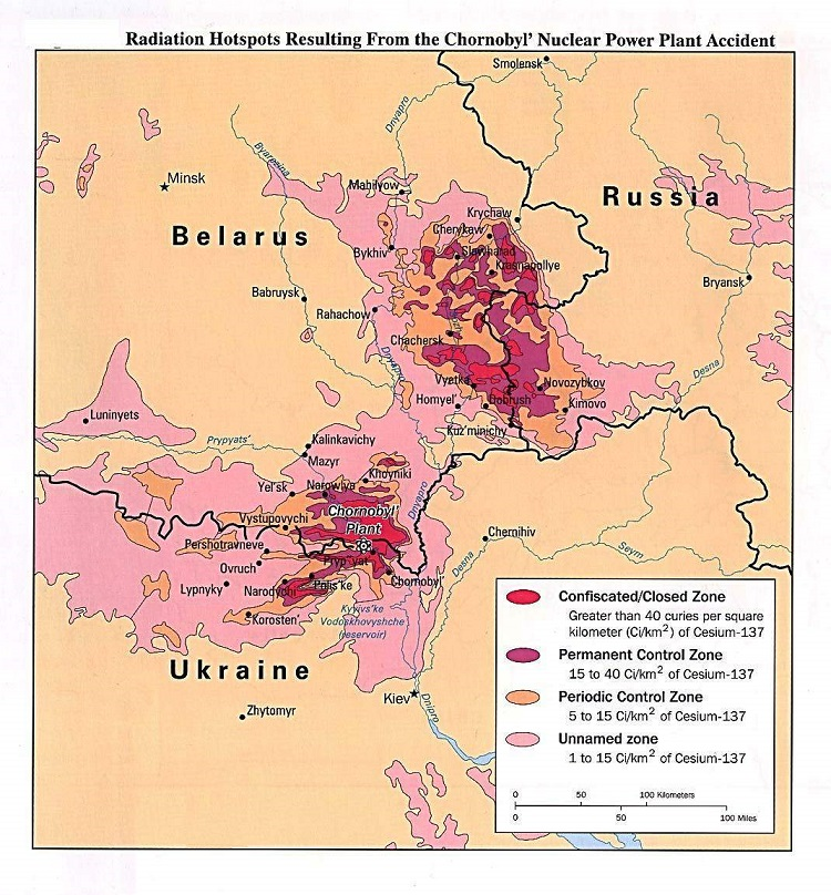 chernobyl_map7