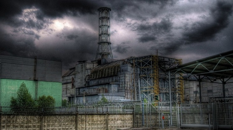 chernobyl_map9