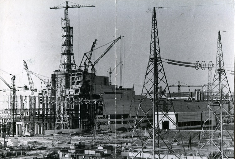 chernobyl_nuclear_power_plant8