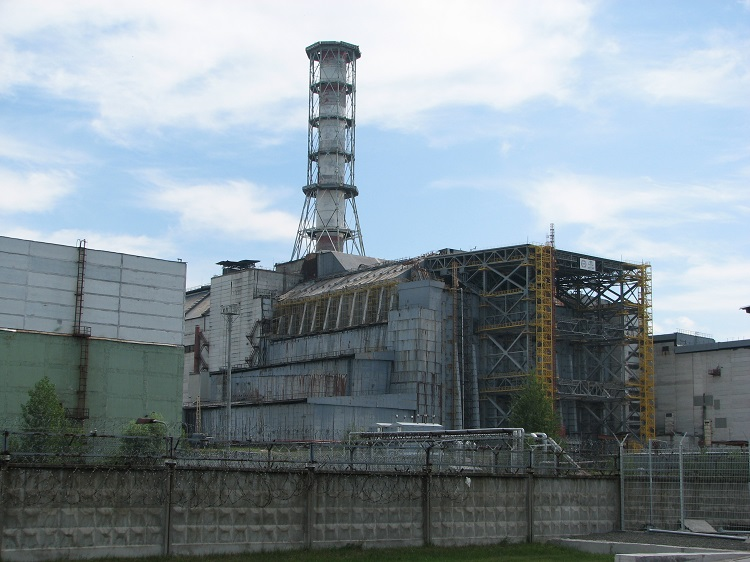 chernobyl_nuclear_reactor
