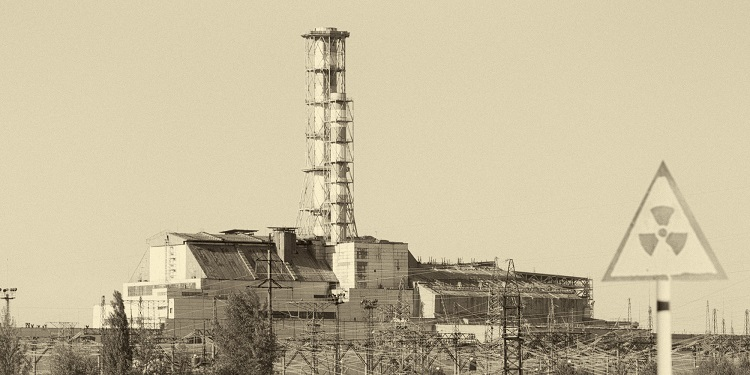 chernobyl_nuclear_reactor2