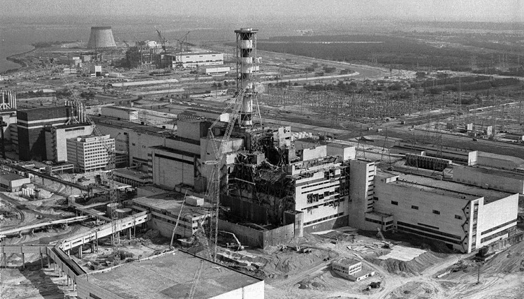 chernobyl_nuclear_reactor6