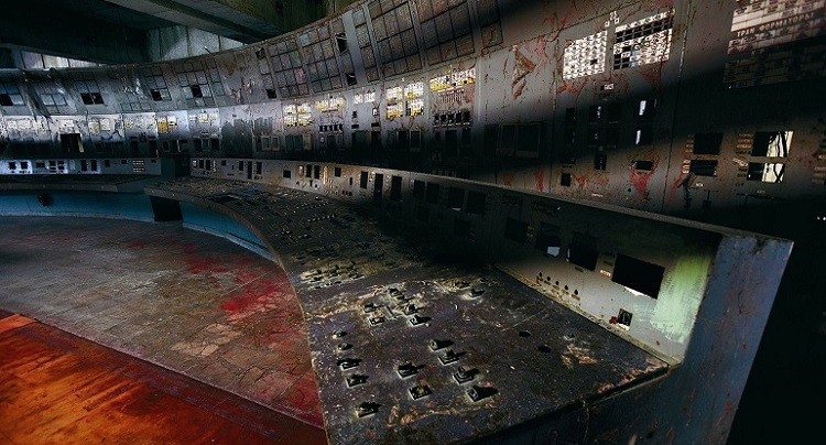 chernobyl_nuclear_reactor7