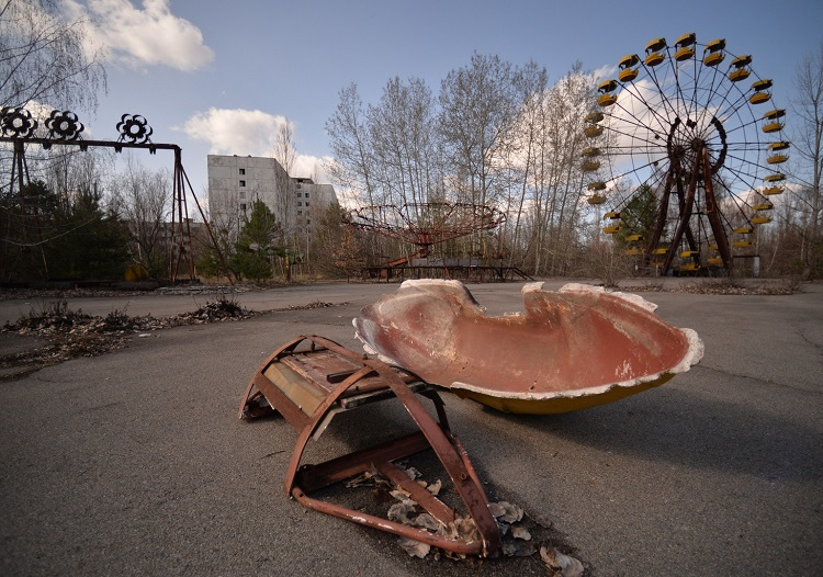 chernobyl_radiation10
