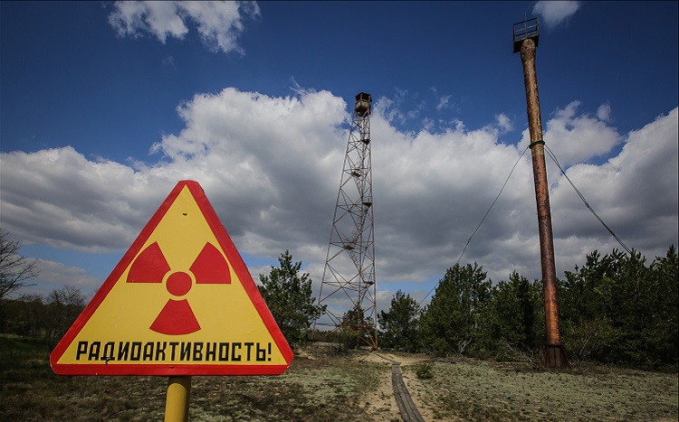 chernobyl_radiation11