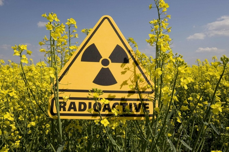 chernobyl_radiation17