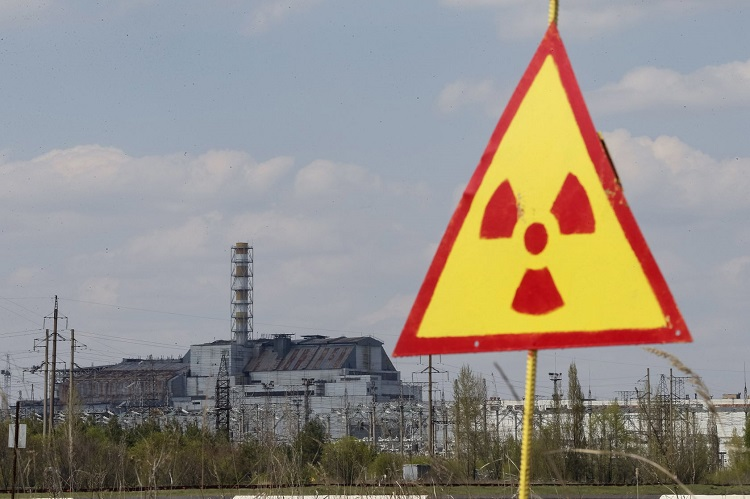 chernobyl_radiation3