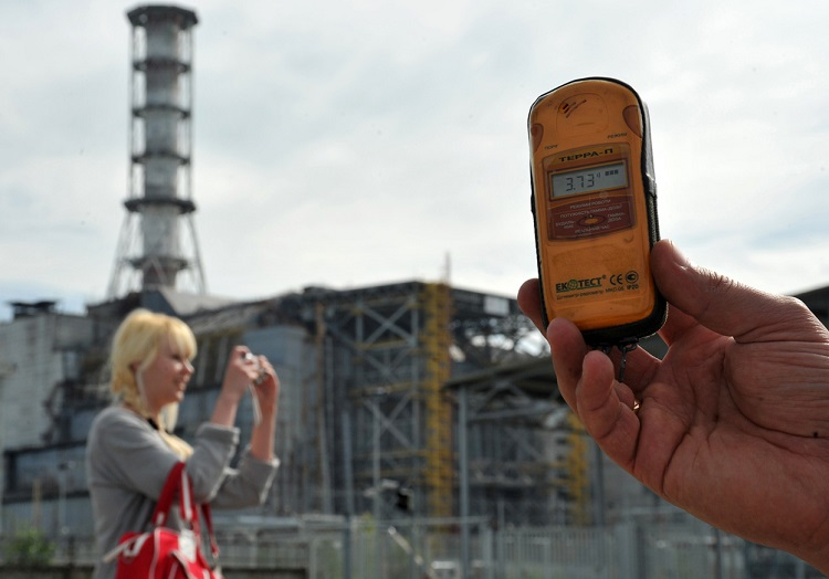 chernobyl_radiation4