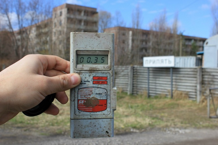 chernobyl_radiation5