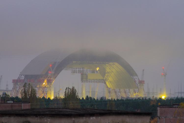 chernobyl_sarcophagus5