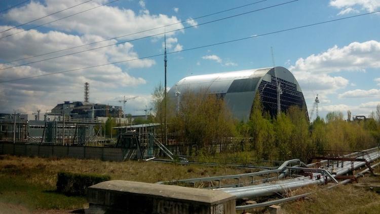 chernobyl_sarcophagus7