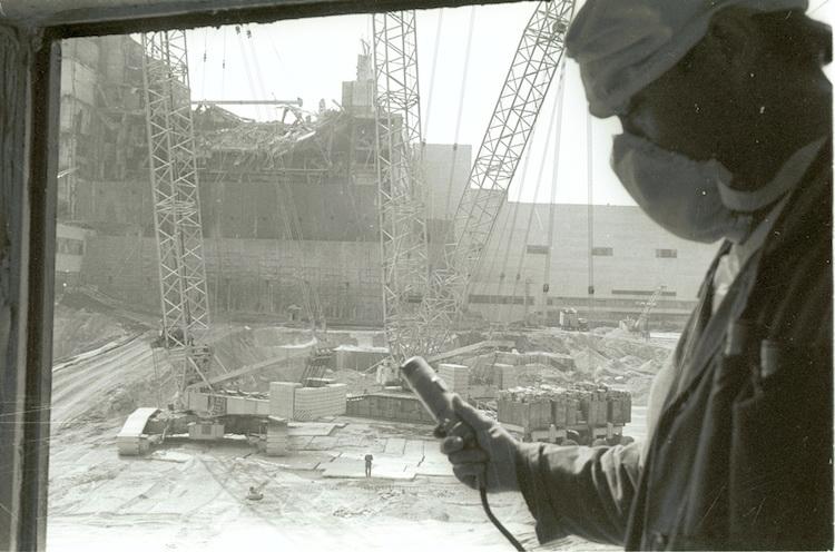 liquidators_chernobyl1