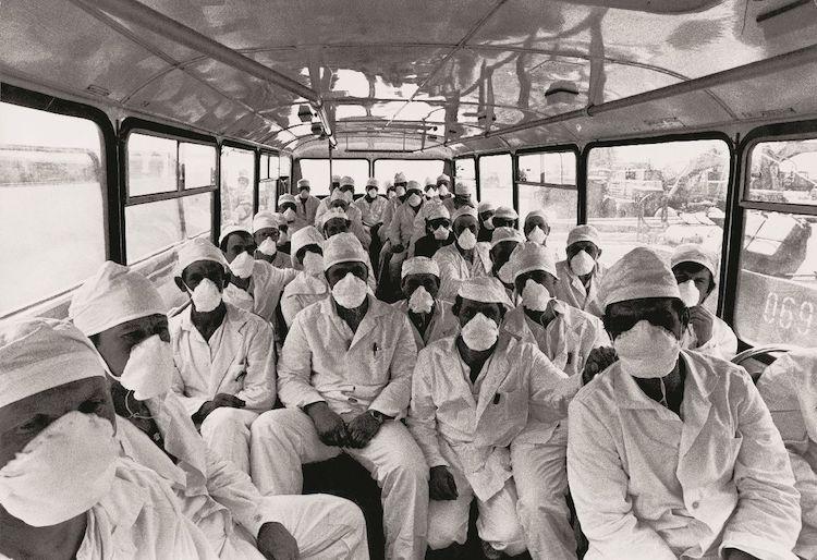 liquidators_chernobyl2