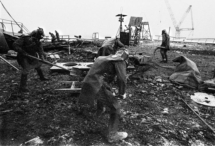 liquidators_chernobyl9