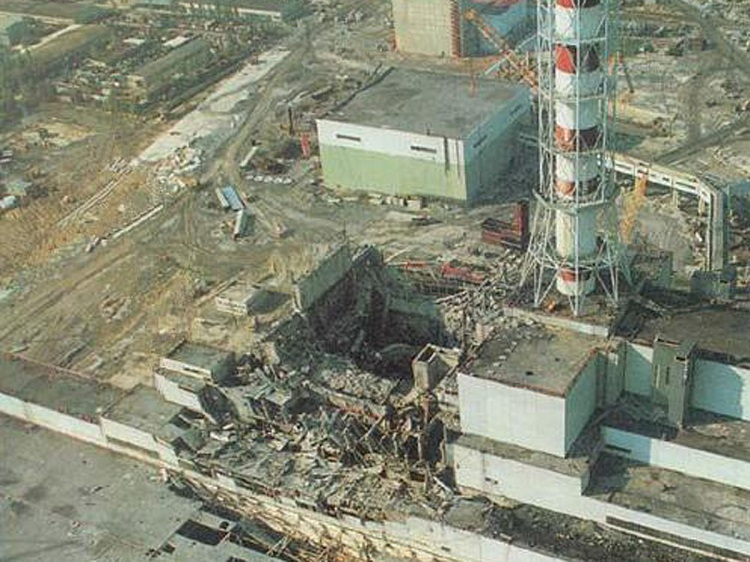 what_happened_in_chernobyl
