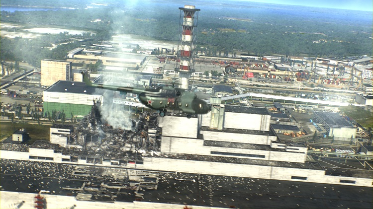 what_happened_in_chernobyl10