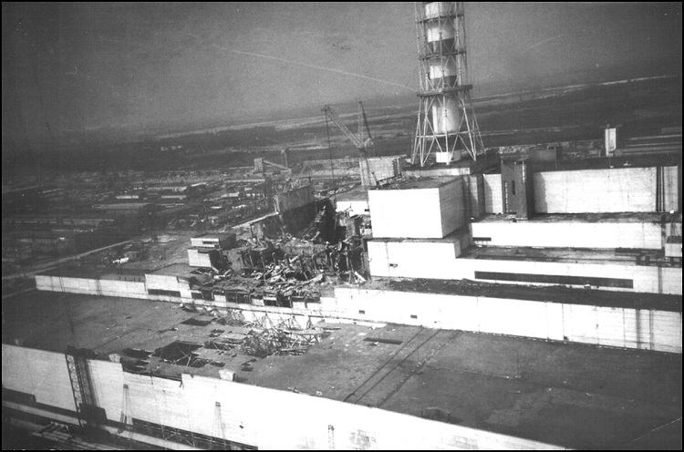 what_happened_in_chernobyl4