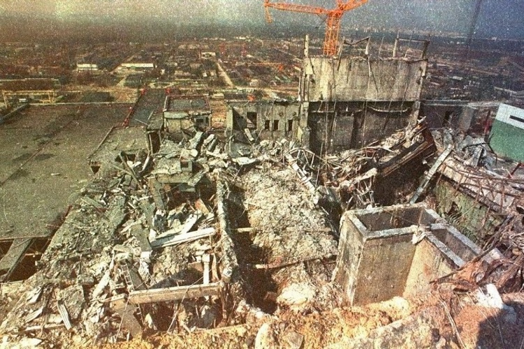 what_happened_in_chernobyl7