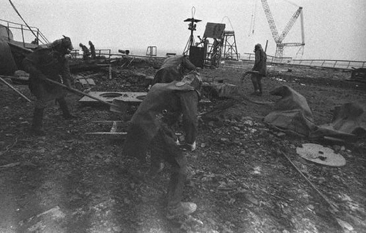 what_happened_in_chernobyl9