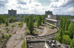 where_is_chernobyl