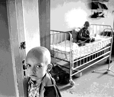 chernobyl-child_