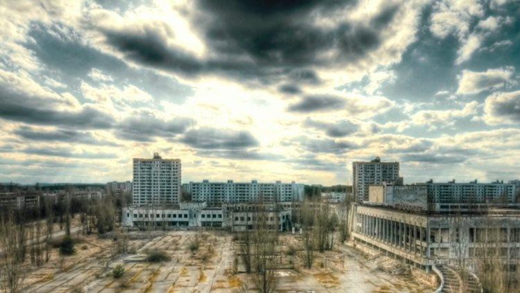 chernobyl-diaries12