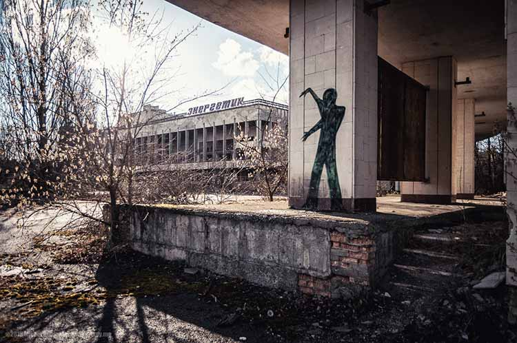 human error blamed for the chernobyl disaster Reactor, fission, radioactivity - chernobyl, an examination of the world's worst nuclear disaster.