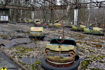 chernobyl hd pictures