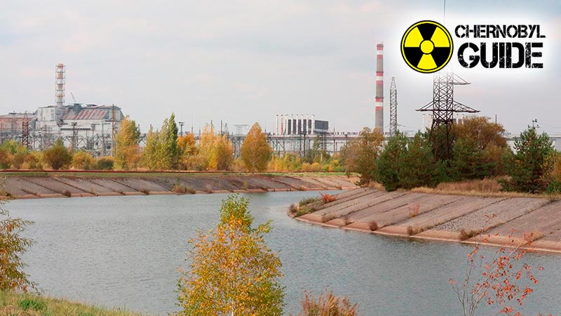 1986 chernobyl nuclear disaster pictures