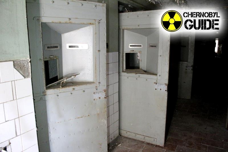 chernobyl foto oggi