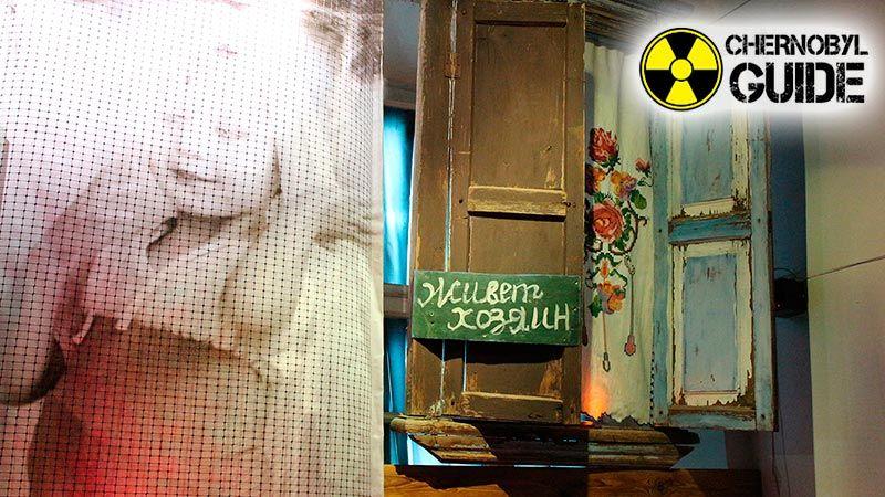 chernobyl bambini malformati foto