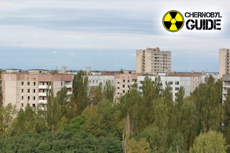 chernobyl disaster effects photos