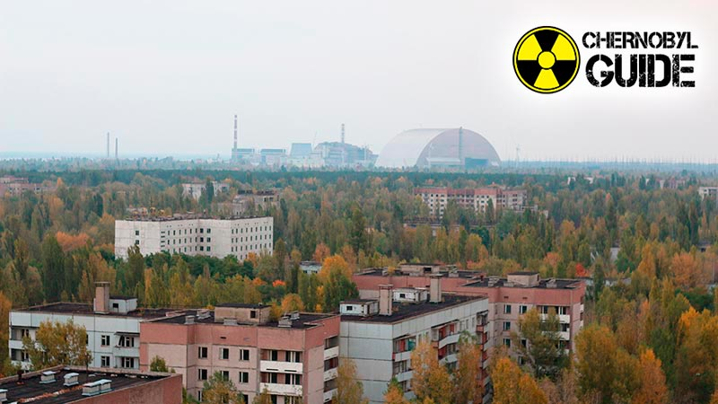 chernobyl disaster images